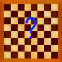 chess-puzzle